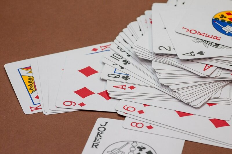 card-game-570698_1920
